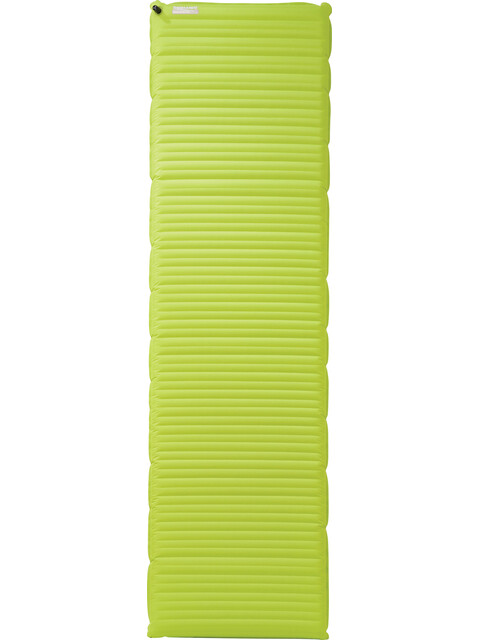 Therm-a-Rest NeoAir Venture Mat Large grasshopper